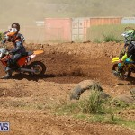 Motocross Club Racing Bermuda, October 2 2016-61