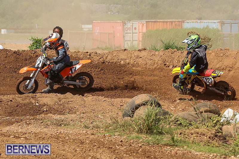 Motocross-Club-Racing-Bermuda-October-2-2016-61