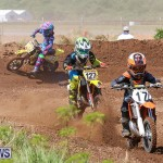 Motocross Club Racing Bermuda, October 2 2016-62