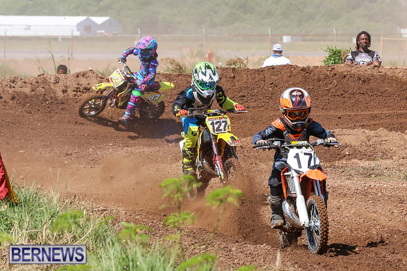 Motocross-Club-Racing-Bermuda-October-2-2016-62