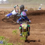 Motocross Club Racing Bermuda, October 2 2016-63