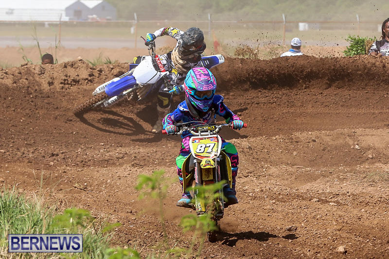 Motocross-Club-Racing-Bermuda-October-2-2016-63