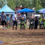 Motocross Club Racing Bermuda, October 2 2016-64