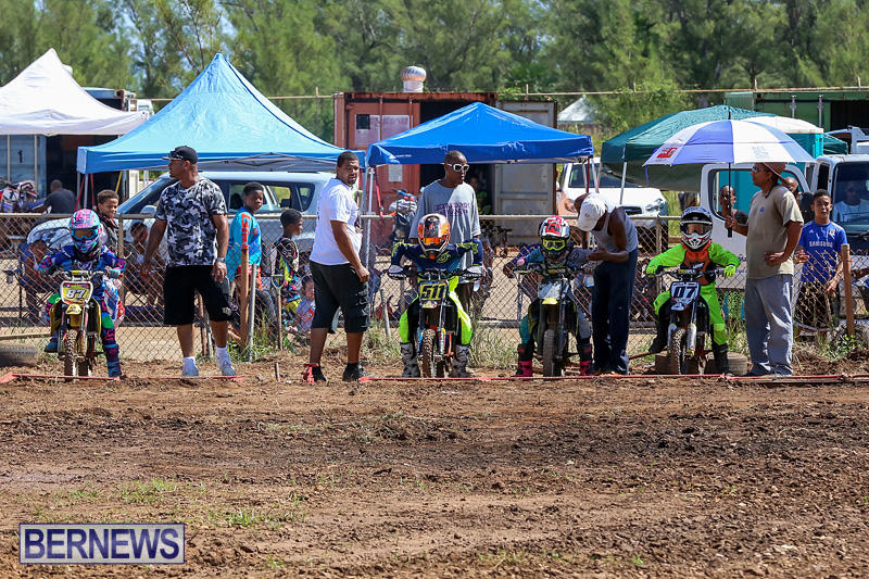 Motocross-Club-Racing-Bermuda-October-2-2016-64