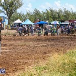 Motocross Club Racing Bermuda, October 2 2016-66