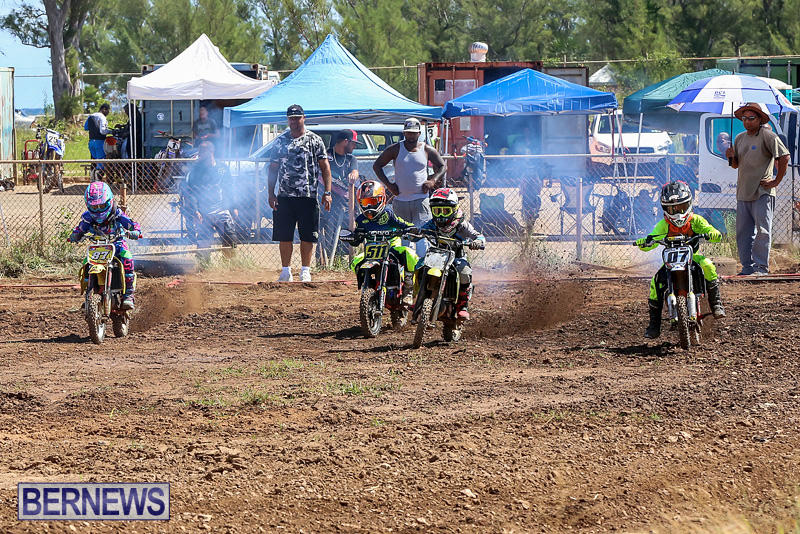 Motocross-Club-Racing-Bermuda-October-2-2016-67