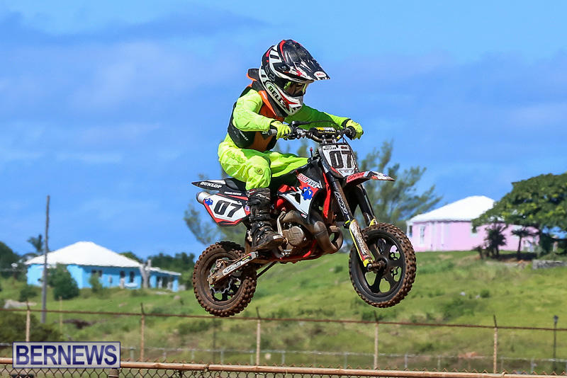 Motocross-Club-Racing-Bermuda-October-2-2016-68