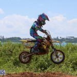 Motocross Club Racing Bermuda, October 2 2016-69