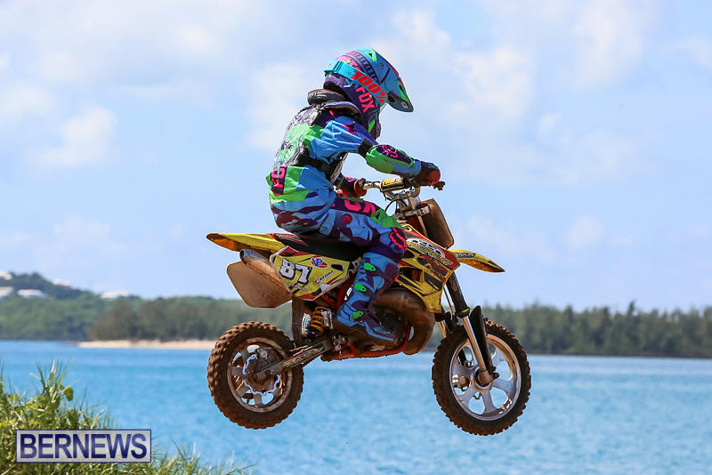 Motocross-Club-Racing-Bermuda-October-2-2016-70