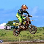 Motocross Club Racing Bermuda, October 2 2016-71