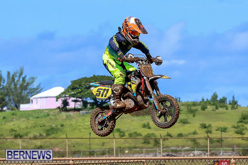 Motocross-Club-Racing-Bermuda-October-2-2016-71