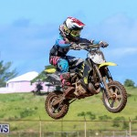 Motocross Club Racing Bermuda, October 2 2016-72