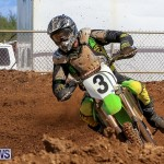 Motocross Club Racing Bermuda, October 2 2016-8