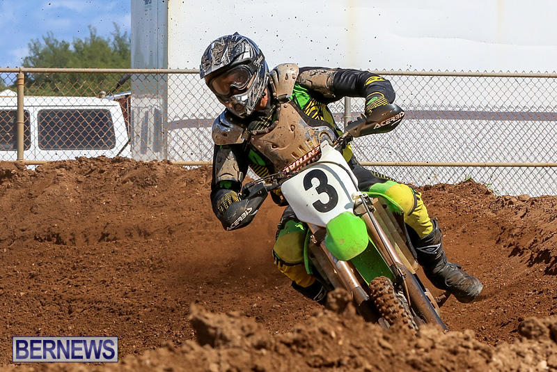 Motocross-Club-Racing-Bermuda-October-2-2016-8