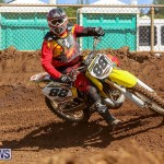 Motocross Club Racing Bermuda, October 2 2016-9