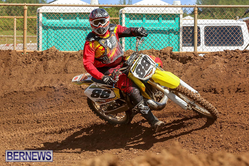 Motocross-Club-Racing-Bermuda-October-2-2016-9