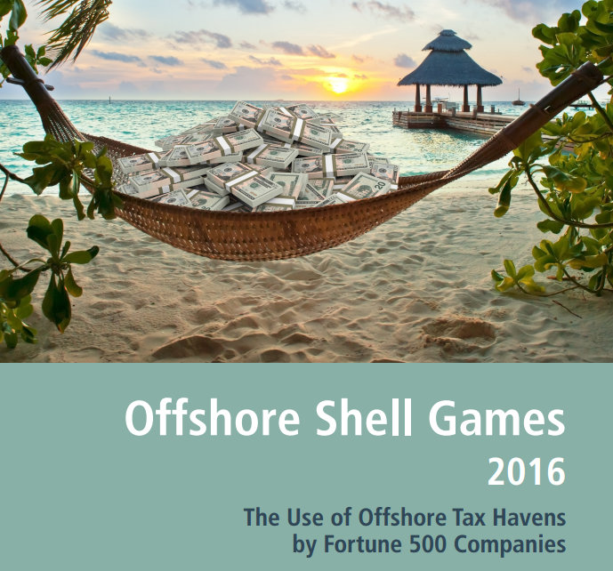 Offshore-Shell-Games-October-2016