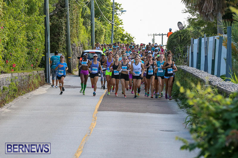 PartnerRe-5K-Bermuda-October-2-2016-1