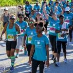 PartnerRe 5K Bermuda, October 2 2016-103