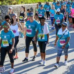 PartnerRe 5K Bermuda, October 2 2016-105