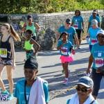 PartnerRe 5K Bermuda, October 2 2016-106