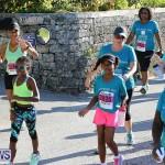 PartnerRe 5K Bermuda, October 2 2016-107