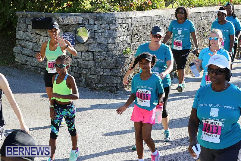 PartnerRe-5K-Bermuda-October-2-2016-107