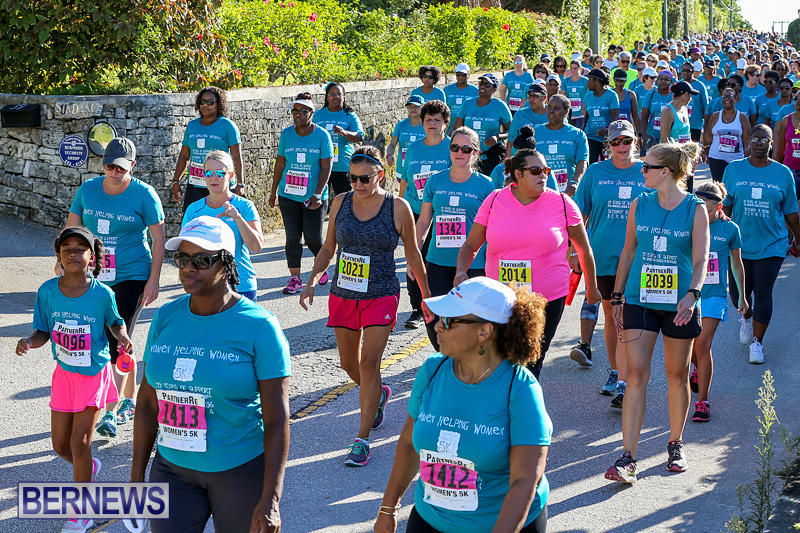 PartnerRe-5K-Bermuda-October-2-2016-109