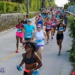 PartnerRe 5K Bermuda, October 2 2016-11