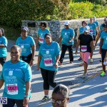PartnerRe 5K Bermuda, October 2 2016-115