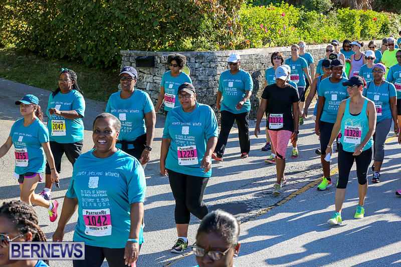 PartnerRe-5K-Bermuda-October-2-2016-115