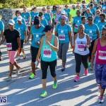 PartnerRe 5K Bermuda, October 2 2016-116