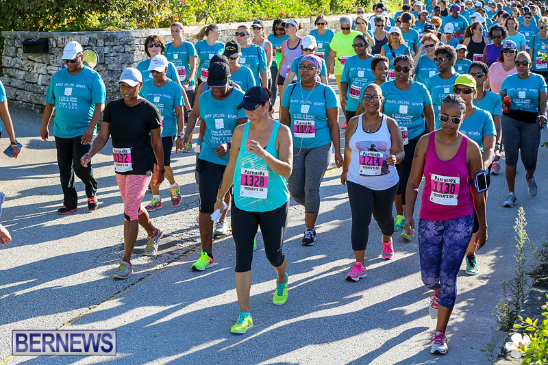 PartnerRe-5K-Bermuda-October-2-2016-116