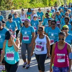 PartnerRe 5K Bermuda, October 2 2016-118