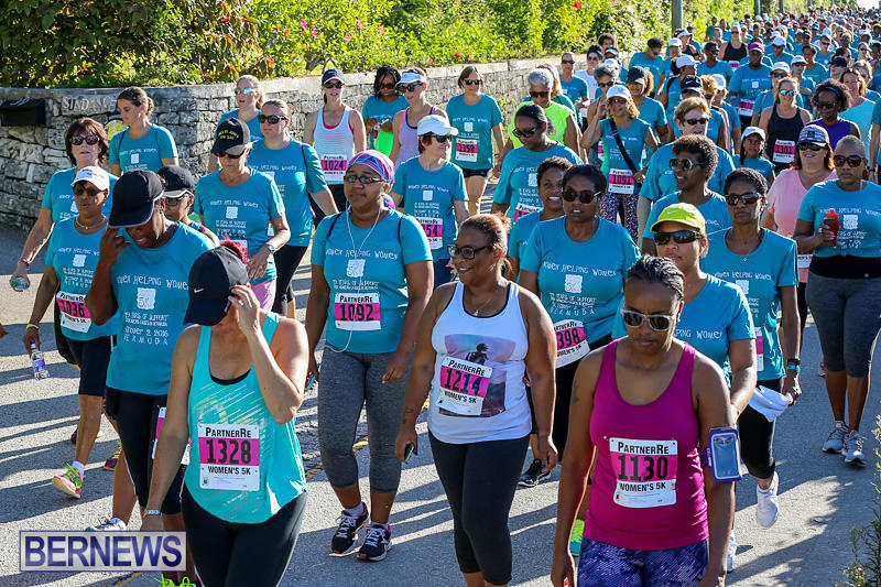 PartnerRe-5K-Bermuda-October-2-2016-118