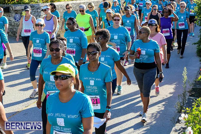 PartnerRe-5K-Bermuda-October-2-2016-120