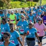 PartnerRe 5K Bermuda, October 2 2016-121