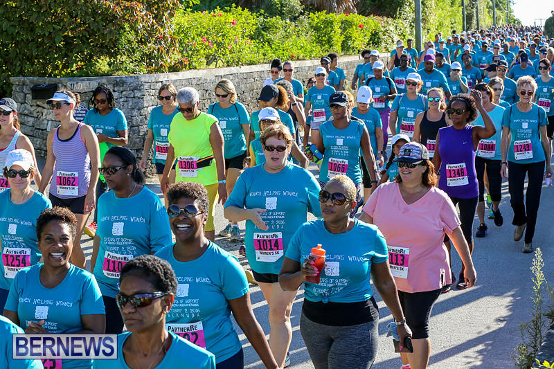 PartnerRe-5K-Bermuda-October-2-2016-121