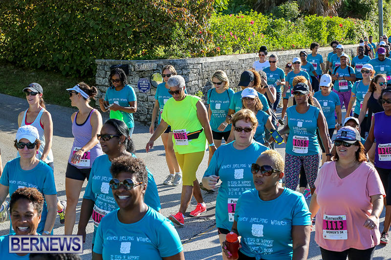 PartnerRe-5K-Bermuda-October-2-2016-122