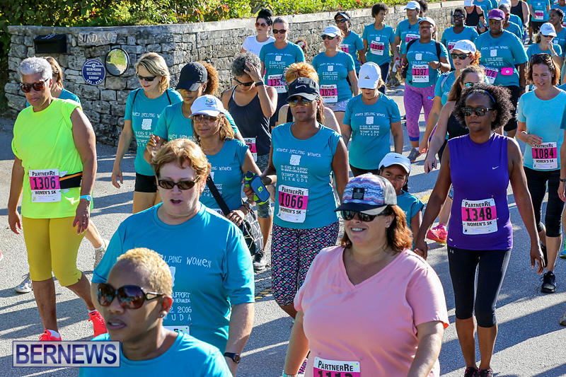 PartnerRe-5K-Bermuda-October-2-2016-123