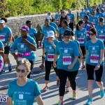 PartnerRe 5K Bermuda, October 2 2016-125