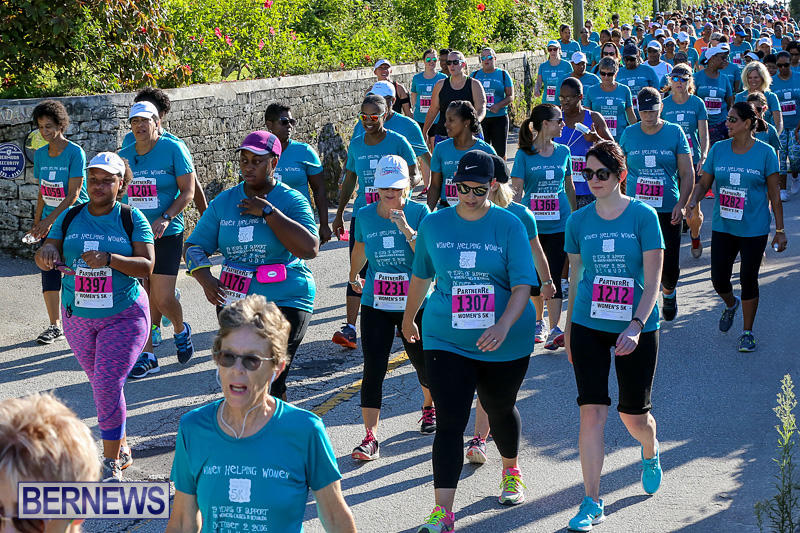 PartnerRe-5K-Bermuda-October-2-2016-125