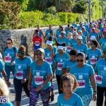PartnerRe 5K Bermuda, October 2 2016-134
