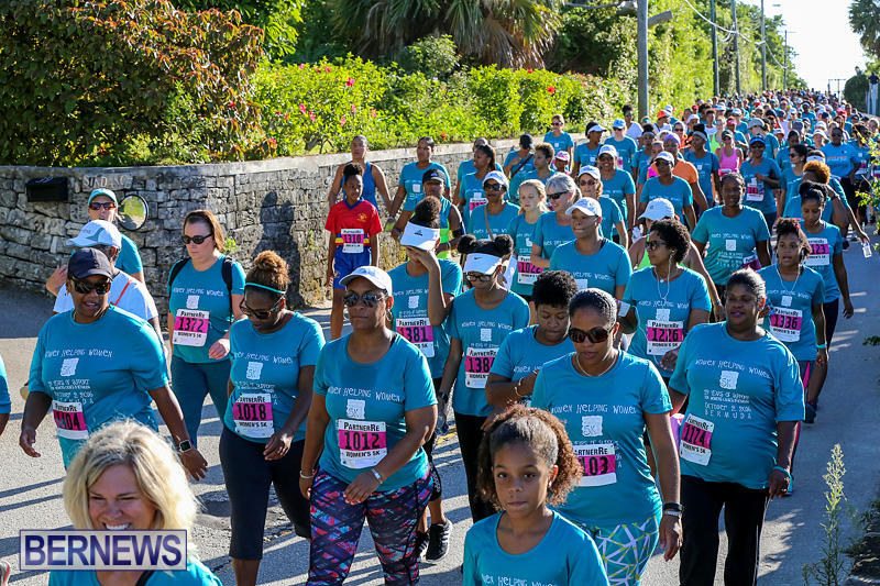 PartnerRe-5K-Bermuda-October-2-2016-134