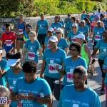 PartnerRe 5K Bermuda, October 2 2016-136