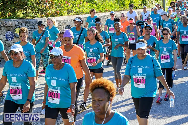 PartnerRe-5K-Bermuda-October-2-2016-139