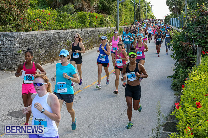 PartnerRe-5K-Bermuda-October-2-2016-14