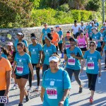 PartnerRe 5K Bermuda, October 2 2016-141