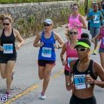 PartnerRe 5K Bermuda, October 2 2016-15