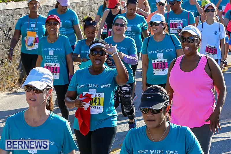 PartnerRe-5K-Bermuda-October-2-2016-156
